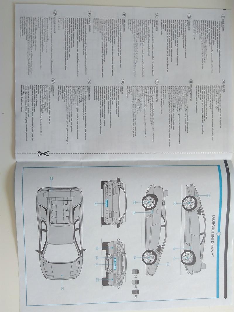 Lamborghini Diablo VT Img_2074