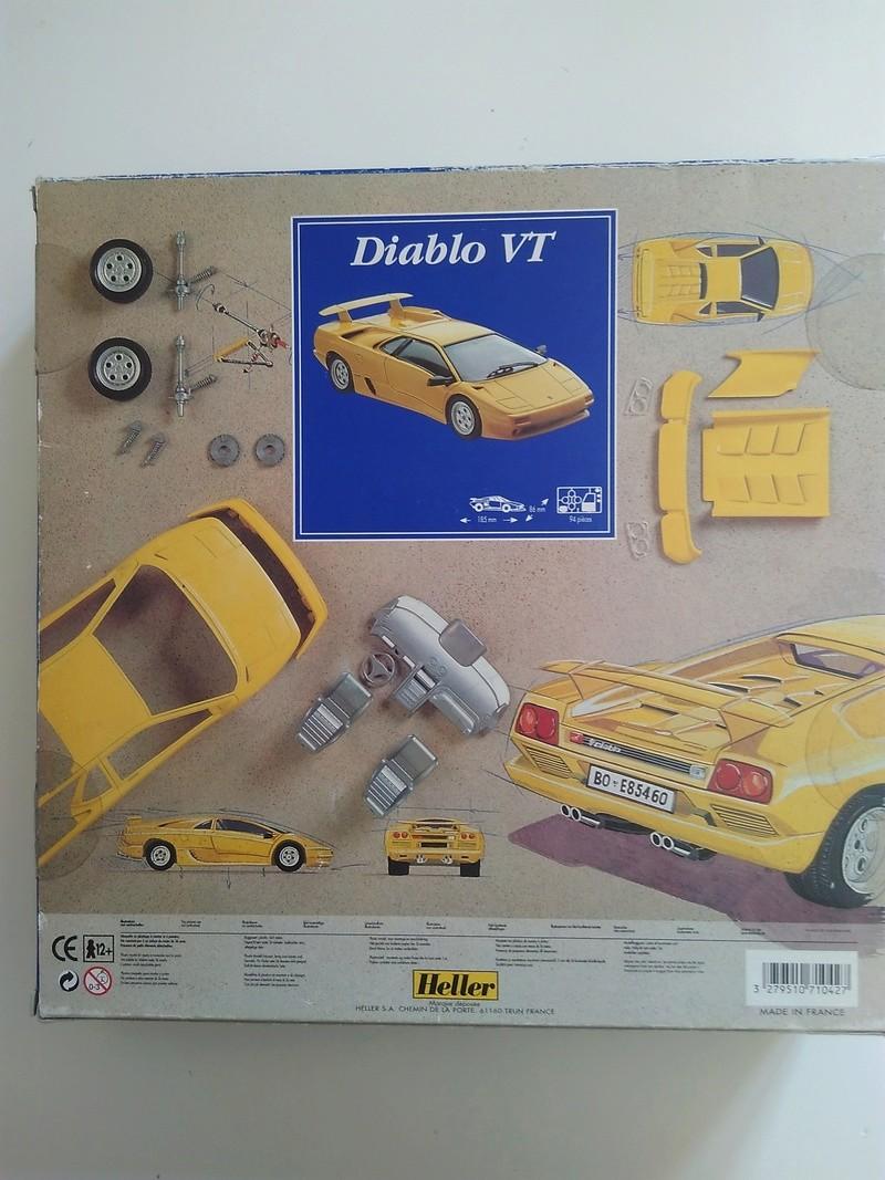 Lamborghini Diablo VT Img_2076