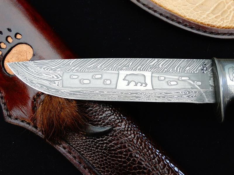 Coutellia LE salon du couteau à Thiers 32960510