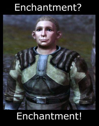 La Magie Arcanique dans World Of Warcraft. 3dca6b10