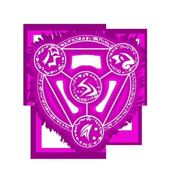 La Magie Arcanique dans World Of Warcraft. Arcane10