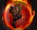 La Magie Arcanique dans World Of Warcraft. 37147610