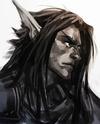 La Magie Arcanique dans World Of Warcraft. 4462e610