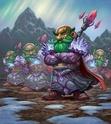 La Magie Arcanique dans World Of Warcraft. A42ae610