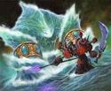 La Magie Arcanique dans World Of Warcraft. Fd1a7910