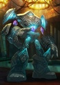 La Magie Arcanique dans World Of Warcraft. Le_con10