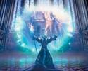 La Magie Arcanique dans World Of Warcraft. Tylych10