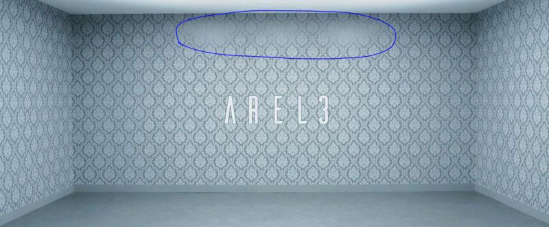 "[Websérie] ""Arel3"" avec Slimane-Baptiste Berhoun et Lénie Chérino (2018) - Page 3 Arel310"