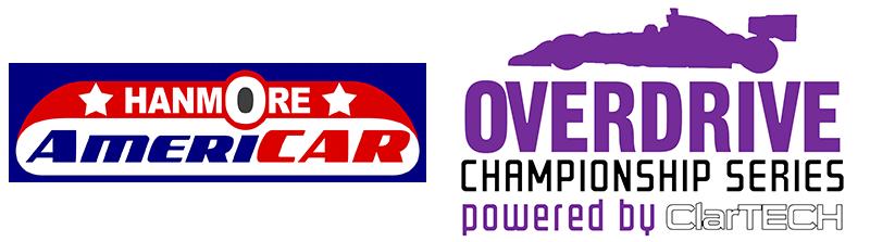 2020 AmeriCar Championship Road Racing Series Sem_ty10