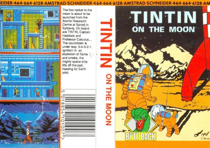 Questions Commodore/Atari ST/Amiga/etc.... Au secours ! Tintin12