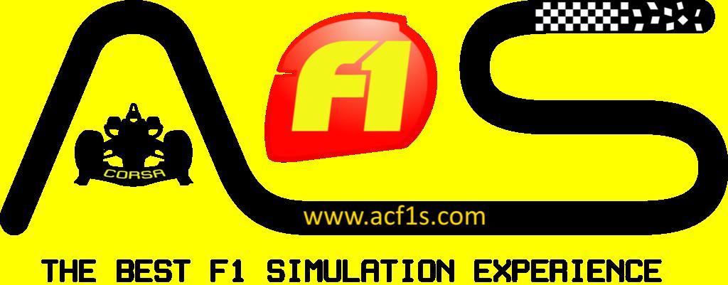 ACF1S