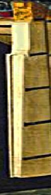 Fertig - Die Bellona 1760 bis 1814 gebaut von Helling Bellon61
