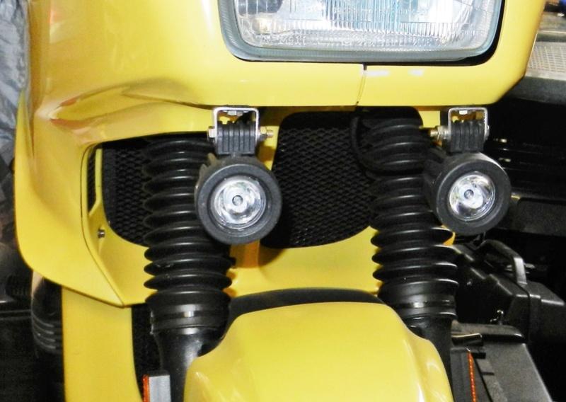 Question on headlights Dscn2810