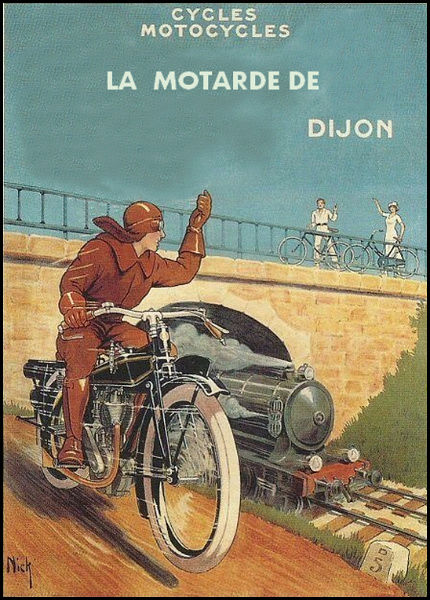 Auto Moto Rétro Dijon 2018 - Page 2 13642010