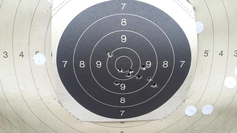 M39 sniper 20181210