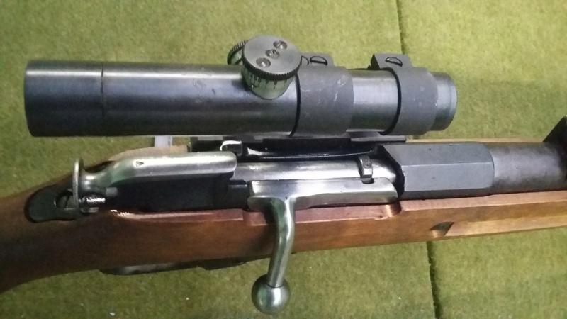 M39 sniper 20181211