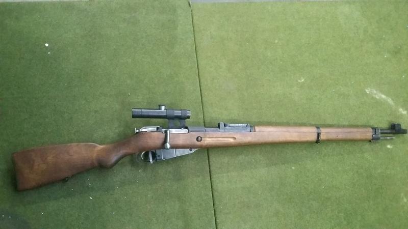 M39 sniper 20181212