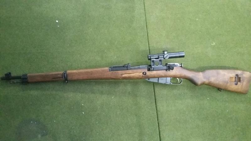 M39 sniper 20181213
