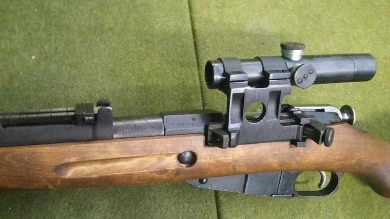 M39 sniper 20181214
