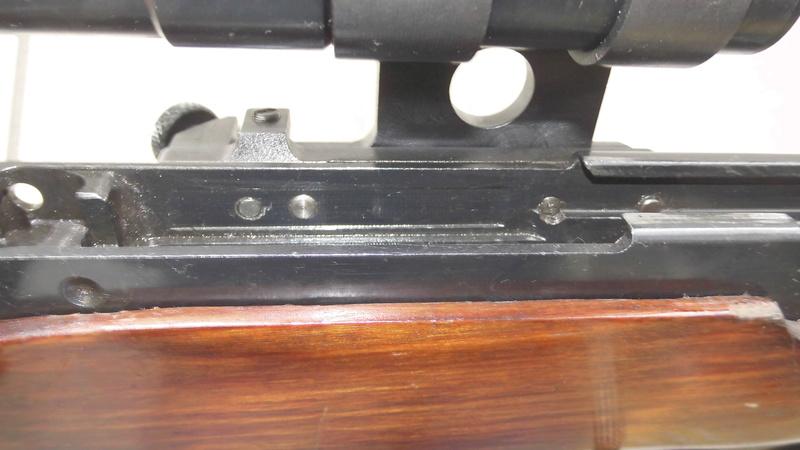 Ma SKS Sniper Dsci0271