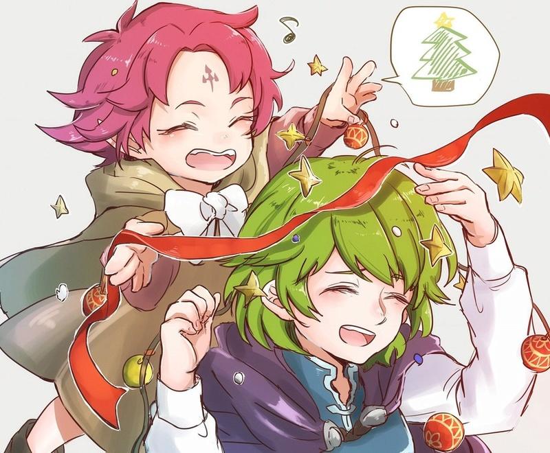 Joyeux Noël ! _fa_an10