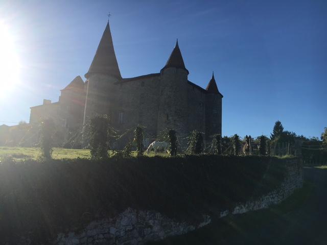 Dodécaudax en Charente Hebdau10