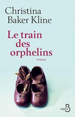 [Baker Kline, Christina] Le train des orphelins Bm_cvt10