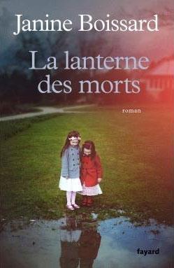 [Boissard, Janine] La lanterne des morts Cvt_la10