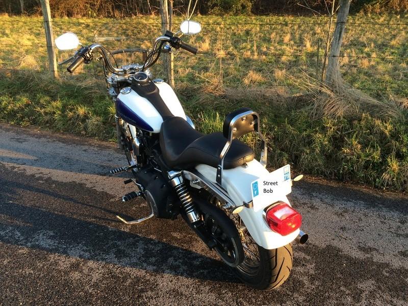 Ce que vous pensez de votre Harley ? Img_2213