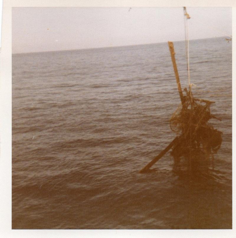 [Plongeurs démineurs] Bâtiment d'Expérimentations et de Recherches Sous-Marines (BERSM) TRITON - Page 4 Triton13
