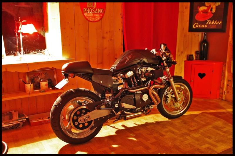 vol moto dans garage Tgff10