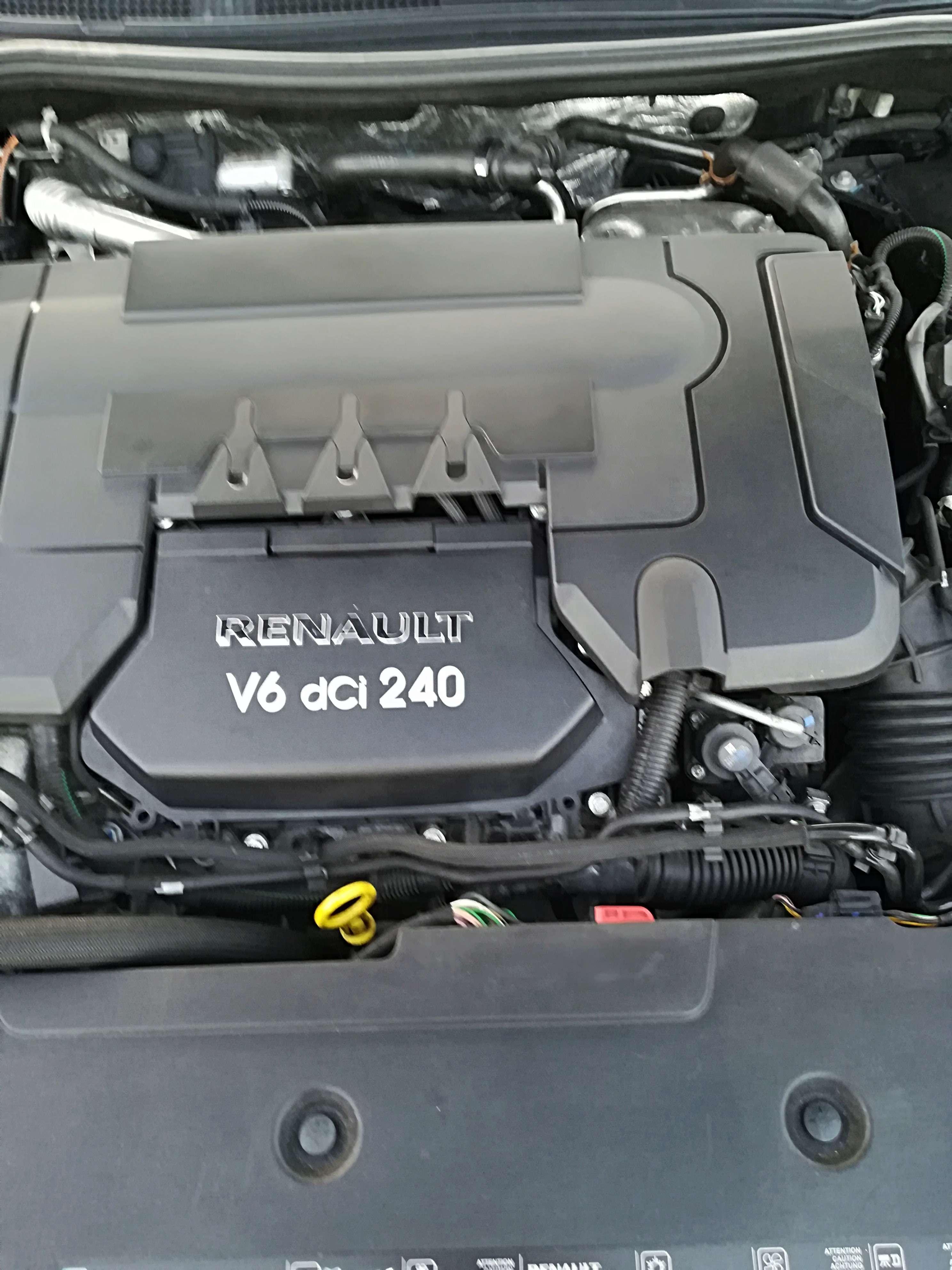 [manue68] Laguna III.2 Coupé Initiale Paris 3.0 V6 dCi 240 Img_2017