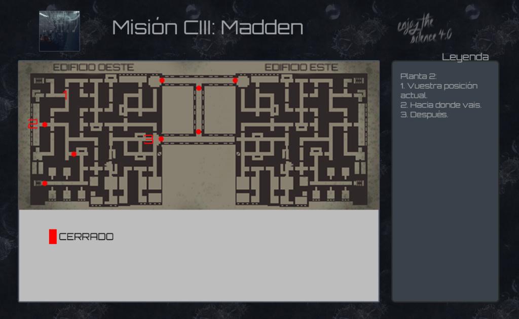 CIII: Madden - Página 9 Madden11