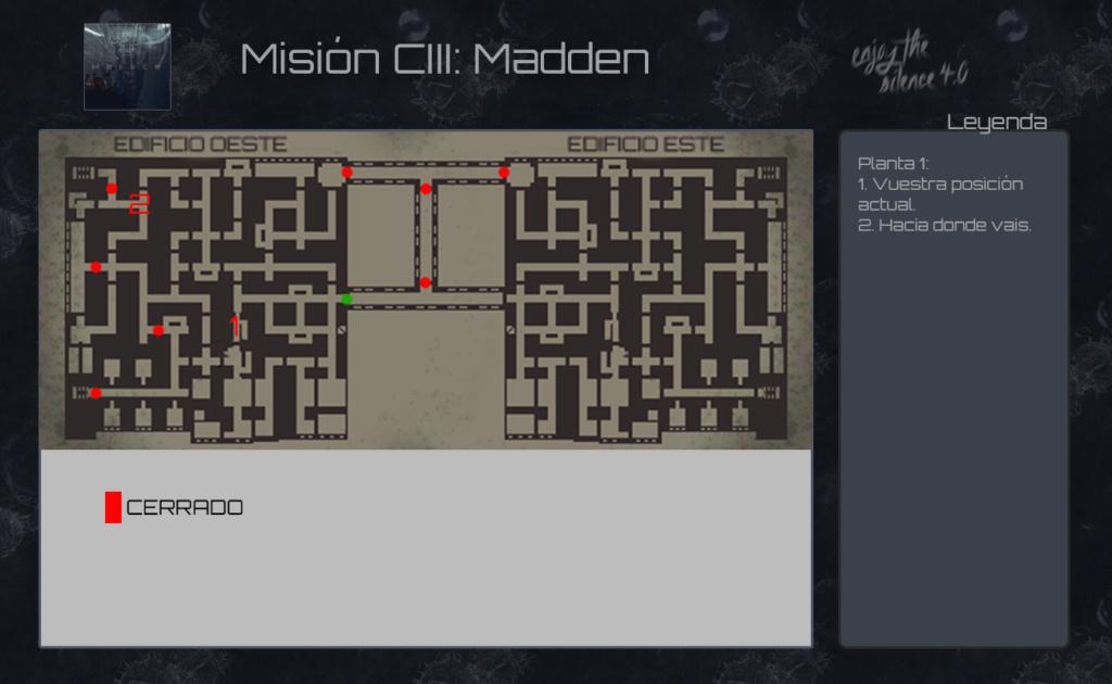 CIII: Madden - Página 9 Plano_11