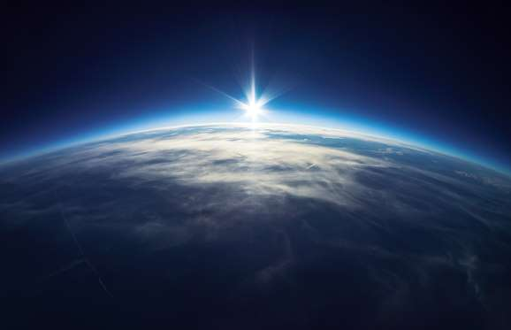 15 indicateurs du changement climatique 113