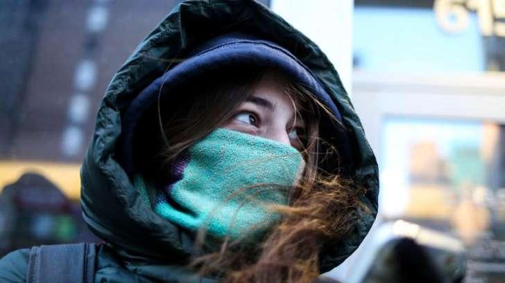 Vague de froid : les erreurs à éviter  114
