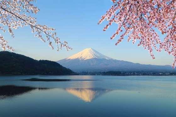 Les 20 plus beaux volcans du monde  119