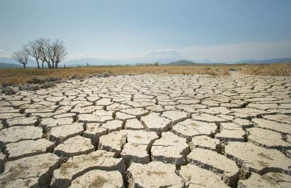 15 indicateurs du changement climatique 1210