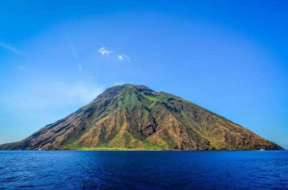 Les 20 plus beaux volcans du monde  122