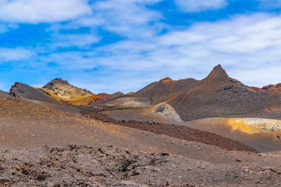 Les 20 plus beaux volcans du monde  126