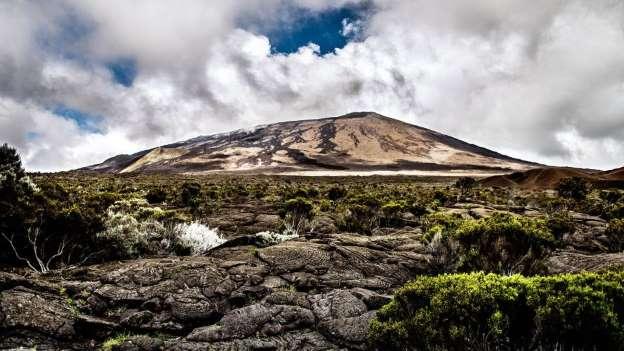 Les 20 plus beaux volcans du monde  127