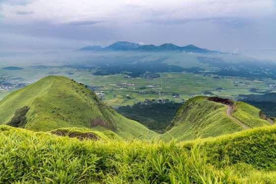 Les 20 plus beaux volcans du monde  132
