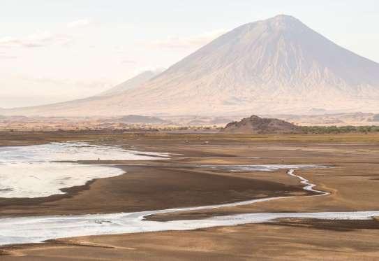Les 20 plus beaux volcans du monde  134