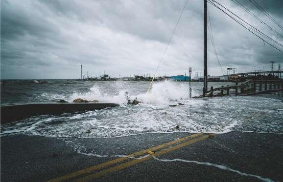 15 indicateurs du changement climatique 314