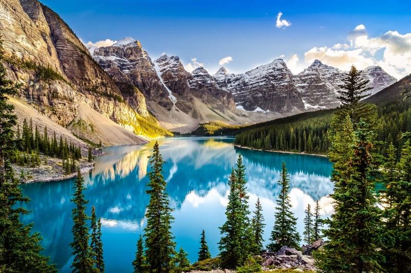 Les plus spectaculaires lacs du monde Bbjgzb10