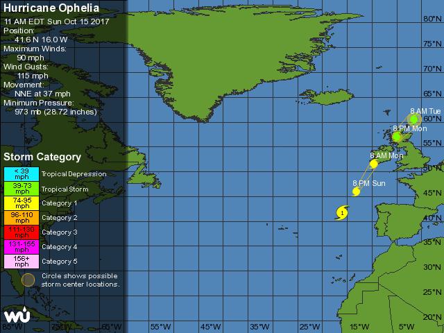 Explication Ouragans Ophelia Eee10