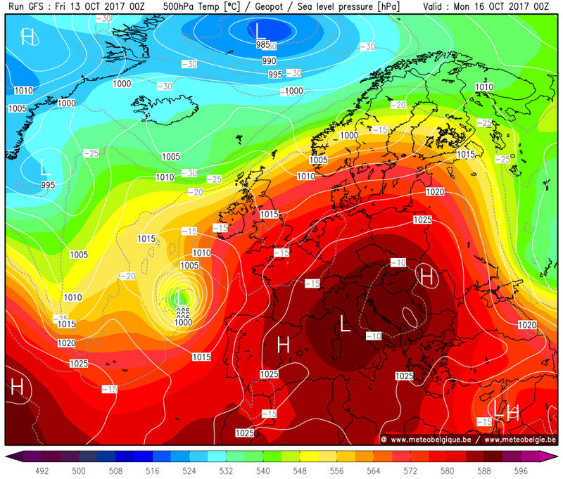 Explication Ouragans Ophelia Iii10