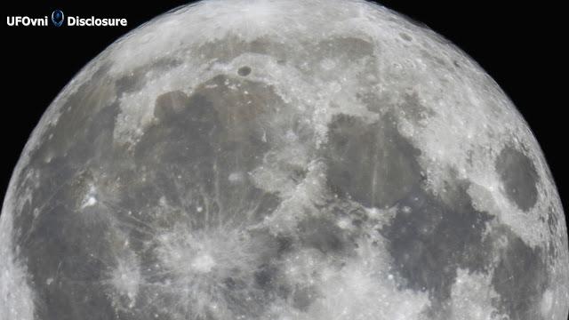 "La plus grande ""super-Lune"" Janvier 2018 Image210"