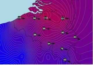 Les vents violents du 18 janvier 2018 Kaartj10
