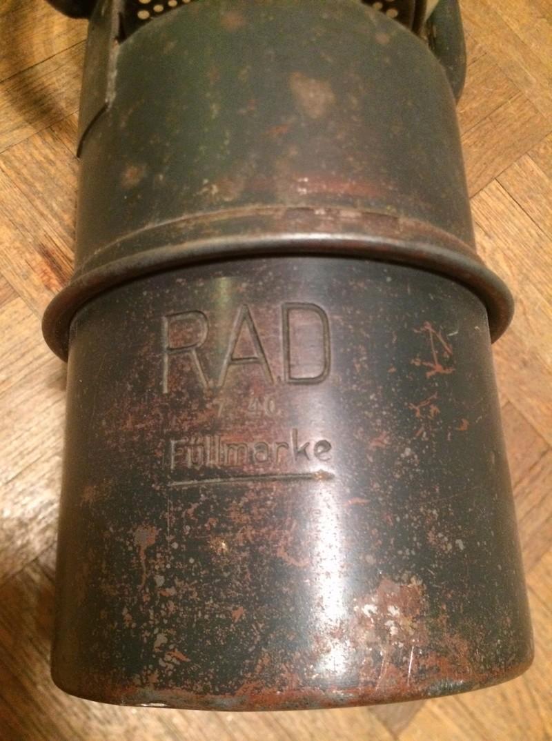 lampe RAD 1940 Img_1841